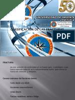 3.-Generalidades de Fracturas (1)