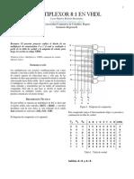 258850162-Multiplexor-8-a-1-VHDL.docx