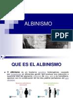 ALBINISMO.ppt samanamud osorio ch