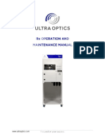 Ultra Optics RX Manual.docx