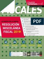05 Notas Fiscales Mayo 2019.pdf