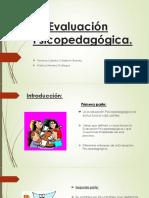 La_Evaluacion_Psicopedagogica.pptx