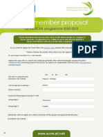 proposal-template-team-EN (1) - Copy.pdf