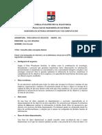 Conceptos básicos BI.docx