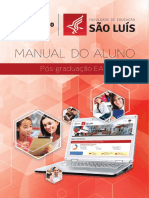 Institucional Faculdade de Educacao Sao Luis