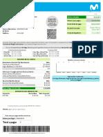482469462-11-07-2019 (1).pdf