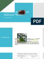 analisis de entorno.pptx
