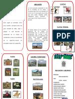 Triptico Sierra 150718221256 Lva1 App6891 Convertido