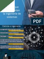 Fase2_Diego_Rojas.pdf