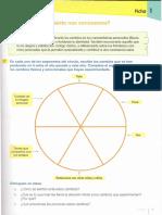 Cuadernillo de Fichas de Personal Social.pdf