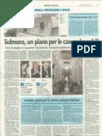 IlCentro8nov2010_pagina3