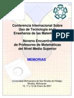 memorias3.pdf