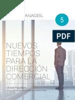 nuevos-tiempos-para-la-dirección-comercial.pdf