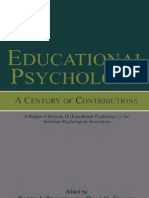 Essentials Of Educational Psychology By Sk Mangal Pdf