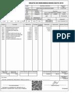 45289266-05_2019-BOLETA DE PAGO (2)