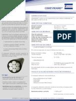 12-0900-ht-001-cohestrand.pdf