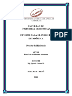 PruebaDeHipotesis.pdf