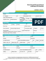 Solicitud de Seguro Salud Individual en Moneda Extranjera.pdf