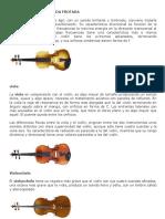 Instrumentos de Cuerda Frotad1
