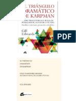 EltringulodramaticodeKarpman-GillEdwards.pdf