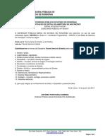 DPE RO - 2017.pdf