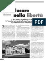 A356_pedagogia.pdf