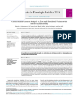 CRITERIA-BASED CONTENT ANALYSIS IN TRUE AND SIMULATE VISCTIMS  (1).pdf