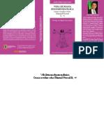 Andrés Felipe López López - Vida Humana Fenomenológica. Cuatro estudios sobre Edmund Husserl (4,∞]-Editorial Bonaventuriana (2015).pdf