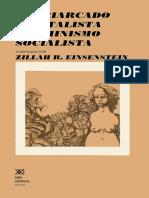 351187413-Zillah-Eisenstein-Patriarcado-Capitalista-y-Feminismo-Socialista-pdf.pdf