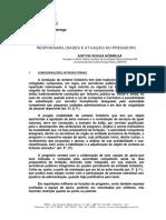 Responsabilidades e Atuacao Do Pregoeiro_AGU