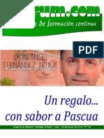 Forum 123_Un Regalo Con Sabor a Pascua
