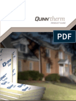 Quinntherm Technical Manual