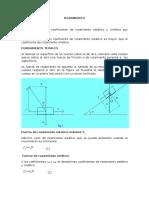 335538140-Informe-Nº-6-Rozamiento (1)