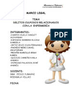 MARCO LEGAL (2) (1)