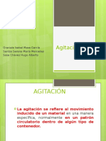 265576961 Agitacion y Mezclado Pptx
