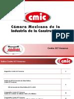Centro SCT Veracruz Mayo 2019