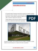 EQUILIBRIO-ESTÁTICO-200.docx
