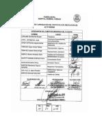Protocolo de  Medicación de Alto Riesgo.pdf