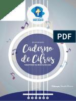 Download-150956-Caderno de Cifras 2018 Em PDF-6101002