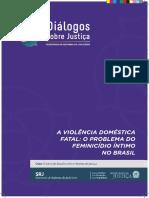 Dados sobre feminicidio.pdf