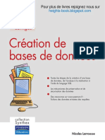creation_de_bases_de_donnees-free.pdf
