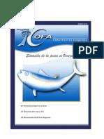 Publicación COFA Marzo 2010