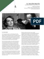 5 Halcon maltes.pdf