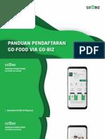Panduan Pendaftaran GO-FOOD Via GO-BIZ.pdf