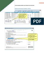 Manual_libros_electronicos.pdf