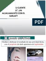SARLAFT ok-convertido.pptx