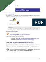 Guía Didáctica Unidad 2