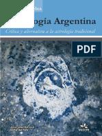ASTROLOGIA ARGENTINA