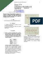 Informe9 Gr10 Angos Capito Vaca.asd