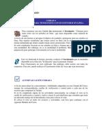 Guía Didáctica Unidad 4